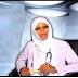Qaswida AUDIO | Arafa Abdihal_Tunahitaji huruma | DOWNLOAD mp3