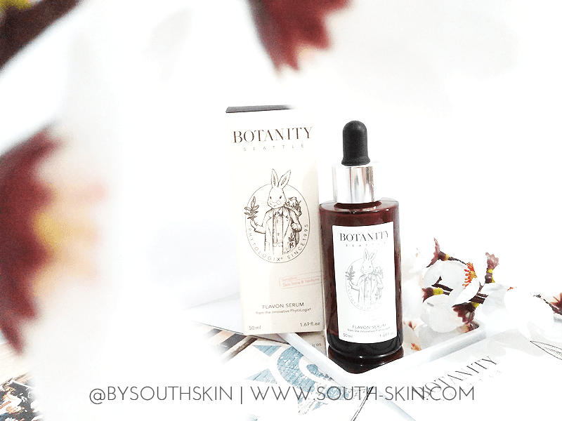 review-botanity-flavon-serum-southskin
