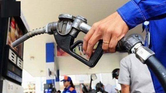 Giá xăng tăng lần thứ 2 trong tháng 11