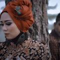 Lirik Lagu Panek Di Awak Kayo Di Urang - Frans feat Fauzana dan Artinya
