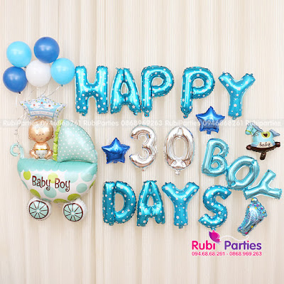 set bong day thang cho be sbdtd275