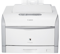 Work Driver Download Canon Color Imagerunner LBP5975