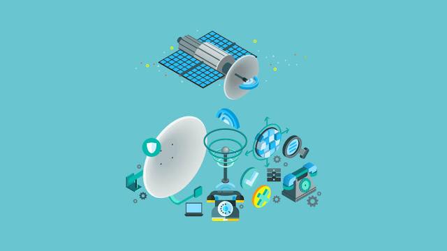 impian teknologi terbaru