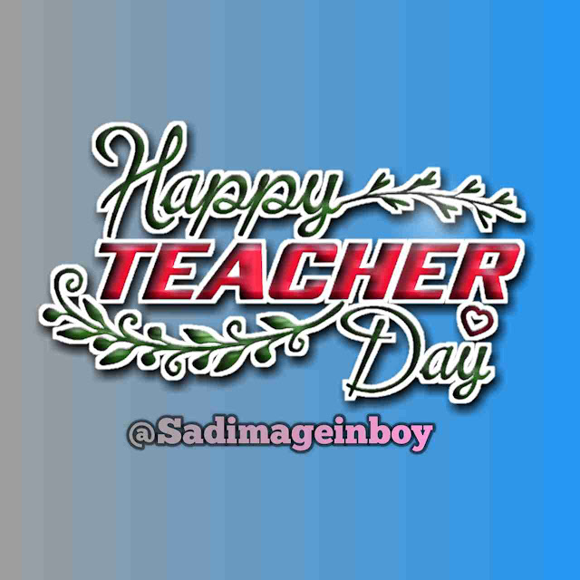 Teachers Day Images | teachers day wishes, happy teachers day images, happy teachers day cards