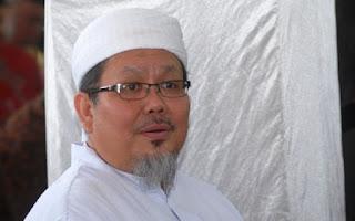 Tengku Zul Bandingkan Sikap Mega dan SBY Ketika Bendera Partai Dibakar: Beda Jauh