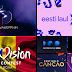 [AGENDA] ESC2020: Saiba como acompanhar o quarto 'Super Sábado Eurovisivo' da temporada