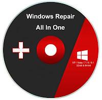 Windows Repair Pro 3.8.5 Terbaru Serial Number