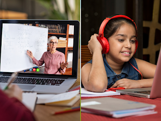 take-online-education-posetively