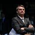 Jair Bolsonaro tem 33% dos vetos derrubados pela câmara, a maior derrota desde Itamar Franco