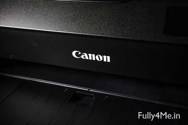 कंप्यूटर में से प्रिंट (PrintOut) कैसे निकाले - How to printout from computer
