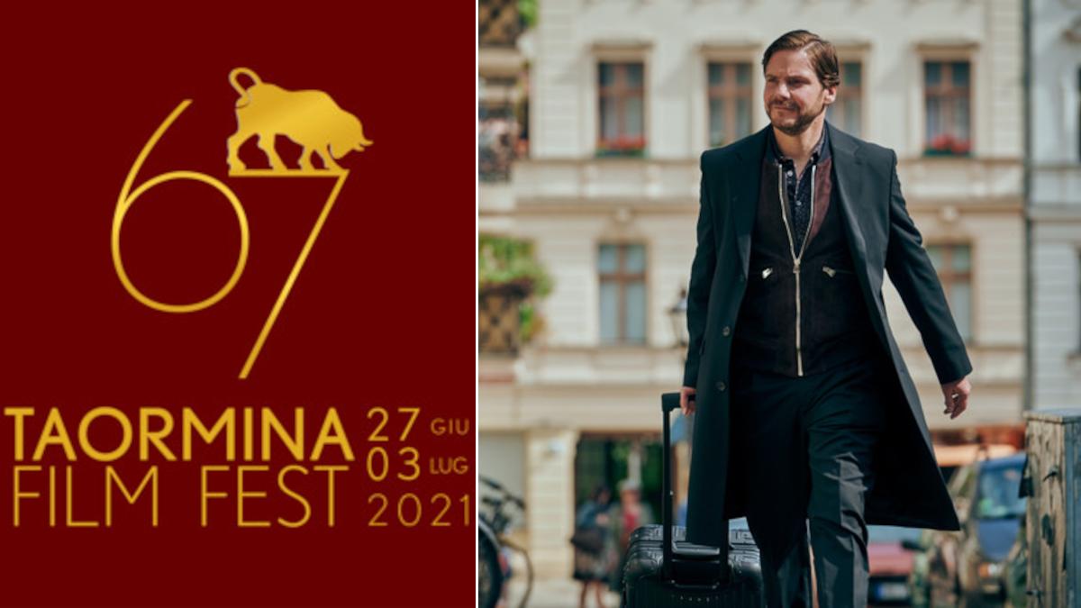 Vincitore Taormina Film Festival 67esima edizione next door