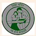 Vidya Mandir Estancia Vallanchery Teachers Job Vacancy