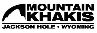 www.MountainKhakis.com