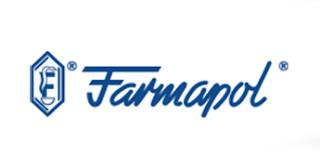 http://www.farmapol.pl/