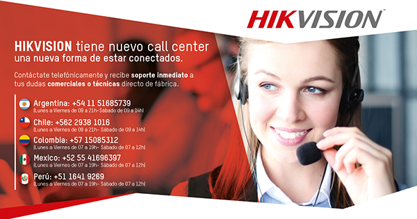 Hikvision-call-center-América-Latina-número-directo-Colombia