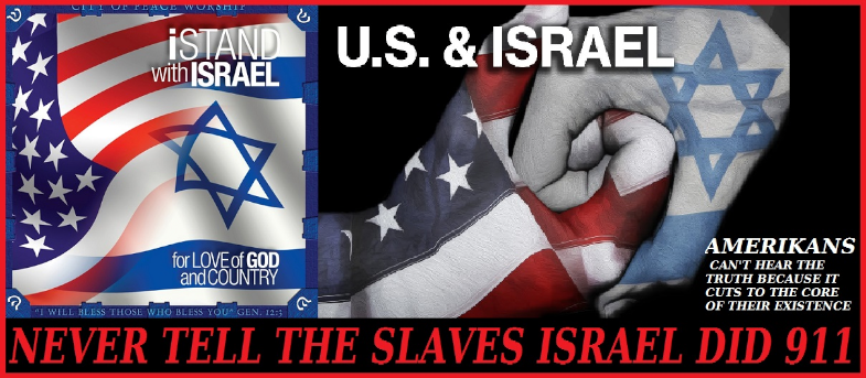 Zionism,