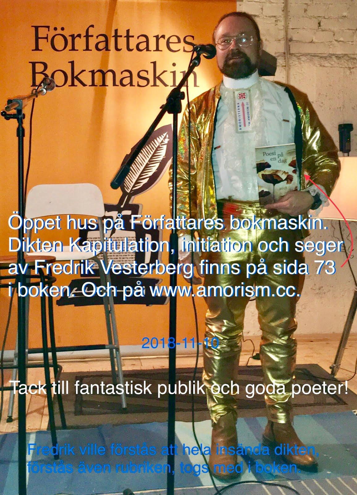 Jpg. bild Fredrik Vesterberg