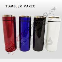 Tumbler VARIO CO-307