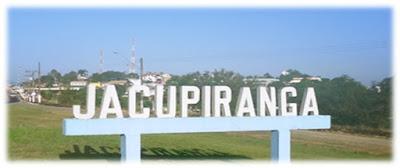 Jacupiranga terá um curso Técnico voltado ao Turismo