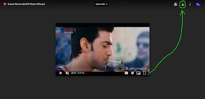 .খোকা ৪২০. ফুল মুভি | .Khoka 420. Full Hd Movie Watch