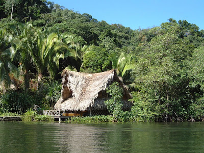 VIAJES - A Guatemala 4