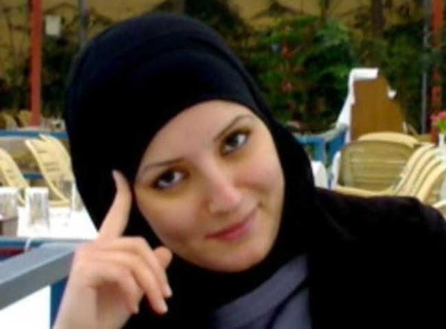 اردنية مقيمة فى الخليج ابحث عن زوج مناسب و رومانسي للتواصل