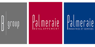 palmeraie-industries-recrute-3-profils- maroc-alwadifa.com