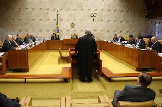 http://vnoticia.com.br/noticia/1995-maioria-dos-ministros-do-stf-vota-pelo-envio-de-denuncia-sobre-temer-a-camara