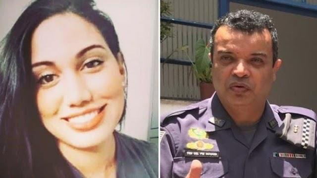 Coronel vira réu por assédio sexual e ameaça contra ex-soldada