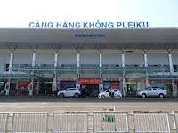 san bay pleiku gia lai,ve may bay di pleiku gia lai gia re,https://www.dulichsonghuong.net/