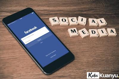 Cara meningkatkan penjualan dengan facebook