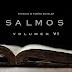 Athenas - Salmos Vol. VI (2019 - MP3)