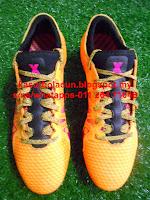 http://kasutbolacun.blogspot.my/2017/12/adidas-x-151-primeknit-sg_27.html