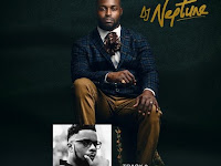 Dj Neptune Feat. Maleek Berry - My World | Download