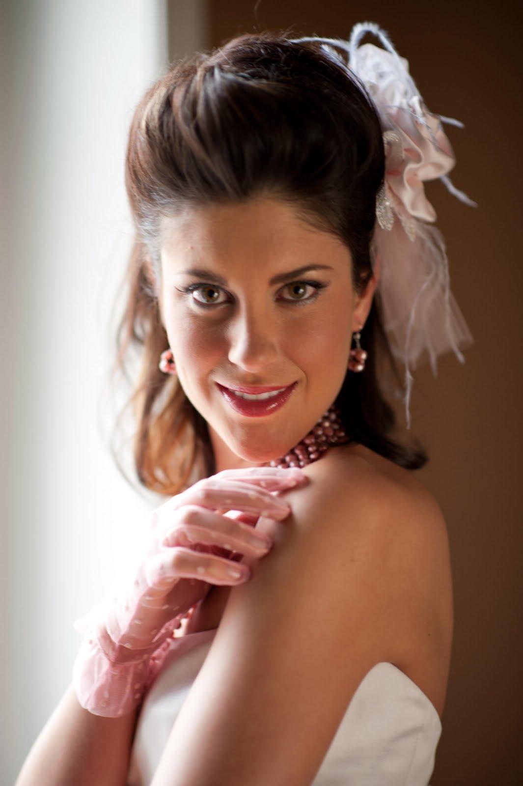 K Schell Designs Bridal Fashion Shoot With Love N Joy
