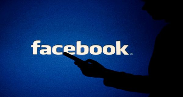 Easy Ways to Verify Domain Ownership on Your Business Facebook