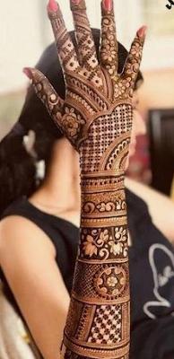mehndi designs for teej download teej mehndi design 2019
