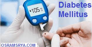 مرض السكري فى ضوء أحدث دراسة هندية لعام 2021 , تعريف مرض السكري , أسباب مرض السكري , الوقاية من مرض السكري , معلومات عن مرض السكري , سكري الحمل , ما هي اعراض السكر, مضاعفات مرض السكري
