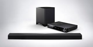 soundbar SBT-A500