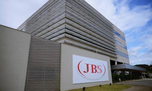 Vídeo da JBS ressalta qualidade da carne da empresa