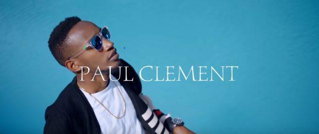 Paul Clement - Mungu Halisi Video