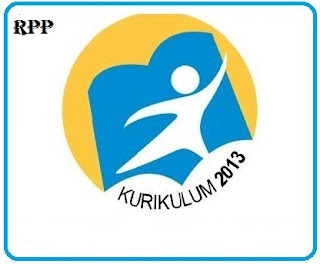 RPP Kelas2 Kurikulum 2013 Revisi 2018 (Tema 1)