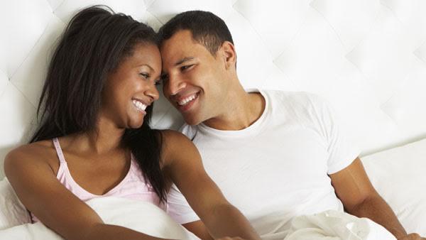 3 მიზეზი თუ რატომ ჭირდება თქვენს სექსუალურ ცხოვრებას ახალი იმიჯის შექმნა.