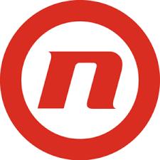 NovaTV v1.0.8 MOD APK (Ad Free)