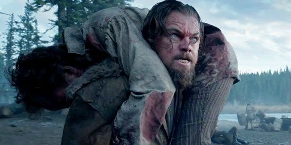the revenant full movie free download in hindi khatrimaza