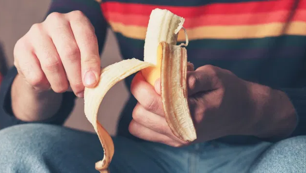 Dangerous Side Effects of Eating Too Many Bananas, According to Science