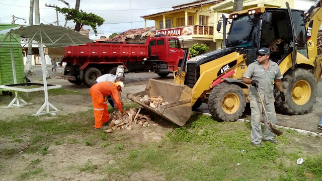 http://www.blogdofelipeandrade.com.br/2017/06/prefeitura-de-goiana-utiliza-maquinas.html