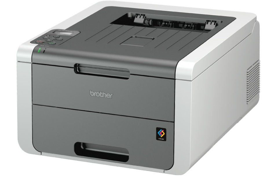 Brother Hl 3140cw driver