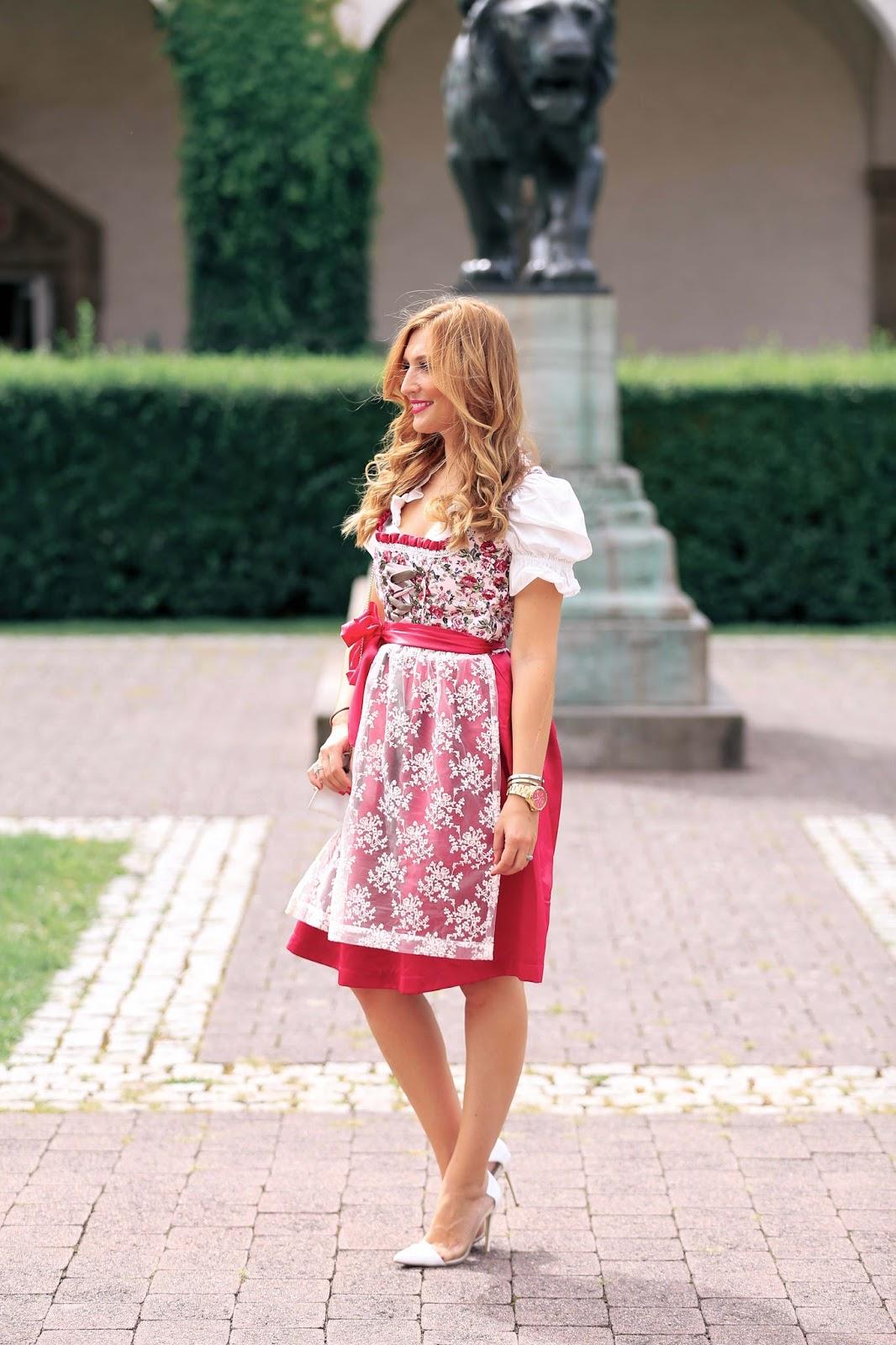 Bloggerstyle-wiesn-inspiration-pinkes-dirndl-fashionstylebyjohanna-blogger-aus-frankfurt
