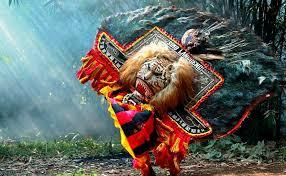 Sejarah asal usul perkembangan reog ponorogo di indonesia sejarah asal usul perkembangan reog ponorogo di indonesia thecheapjerseys Gallery